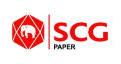 SCG_Paper