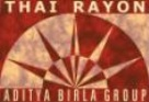 Thairayon